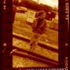 Download WILLIAM STEFFEY - KRUI Interview 1990 Mp3