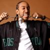 #New Ludacris - Mouths to feed @AxLBeatz #Remix