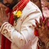 Lavan - Meaning & Translation - Anand Karaj - Sikh Wedding