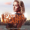 Ellie Goulding - Beating Heart (Dom Caruso 'Angels' Bootleg)[FREE DOWNLOAD]