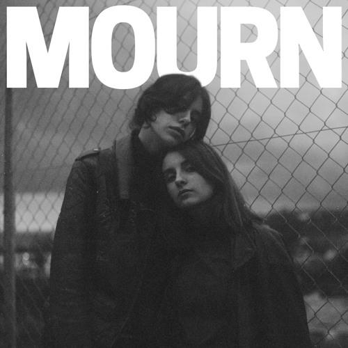 MOURN // Otitis