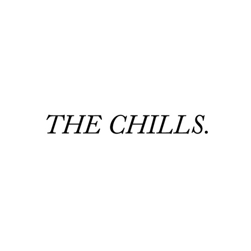 The Chills: Gospel as the baseline + what the chills feel like.