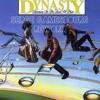 Dynasty 'Adventures In The Land Of The Luchini' (Serge Gamesbourg Rework)