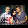 Shahzoda, Faydee, Costi - Habibi | Шахзода - Хабиби 2014