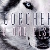 SCORCHER - 'NO ONE ELSE' (PROD BY YOUNG KYE)