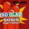 So Glad mp3