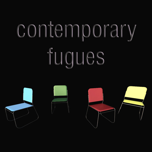 Contemporary fugues