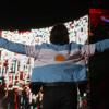 LOCOS POR LA MÚSICA: U2 EN ARGENTINA