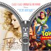 Toy Story (Taylor Swift Parody)