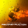 Jump Start My Heart (David Thulin Remix) - by Satellites & Sirens