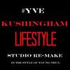 Rich Gang Lifestyle Instrumental @KUSHINGHAM