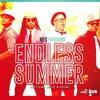 Kes The Band - Endless Summer