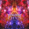 Chaos (Original MIx)