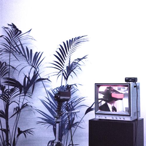 コンピュータサイバー魂PC'86 - VIRTUAL  REALITY バーチャルリアリティ (VIDEO IN DESCRIPTION!)