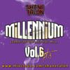 MILLENNIUM DANCEHALL Vol.6 (2008 - 2010) Part 3