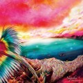 Nujabes Spiritual State (Ft. Uyama Hiroto) Artwork