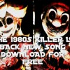 THE 1980S KILLER IS BACK NEW SONG DOWNLOAD FREE