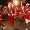 La chanson de Noel refusée pour la parade de papeete