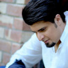 Bewajah By Nabeel Shaukat Ali (Official Video Song)