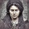 Download DJ4Kat - Kattysha Riddim [Reggaeton Instrumental] [FREE DOWNLOAD] Mp3