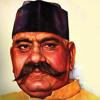 Yaad Piya Kee Aaye - Ustad Bade Ghulam Ali Khan