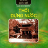 14. Triệu Quang Phục - Ngô Văn Phú