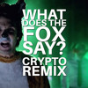 Ylvis - The Fox (What Does The Fox Say) [Crypto Remix]