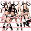 Girlicious - Leave You Alone (OtakuDev Enhanced)