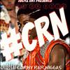 CRN (Corny Rap Niggas)