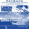 What Time Payback Slammer Greyhound (DJ Luki Intro Mashup) [FREE DOWNLOAD]