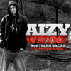 THE MISSION BY AIZY WAYNE FT STREET THUG AND ROCKET ROB