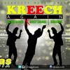 Bling Dawg x Busy Signal x The Kreecha - Kreech Again [LockeCity Music Group] October 2014