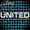 hillsong united  hosanna demo final