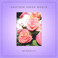 Another Green World - Memorial