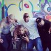 Chris Brown - Studio (Remix) ft. Trey Songz (DigitalDripped.com)
