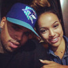 Chris Brown - 24 Hours (Remix) ft. Trey Songz (DigitalDripped.com)