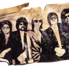 Handle With Care - The Traveling Wilburys Cover
