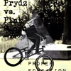 Eric Prydz vs. Pink Floyd  -Proper Education