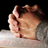 Persistence in Prayer, Part 6 (TPMD Bus 2 - #585)