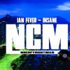 Ian Fever - Insane mp3