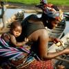 Patience Dabany - L'amour D'une Mère