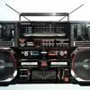 Old School Hip Hop 3-21-02 CM FAMALAM SHOW!
