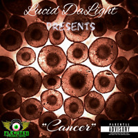 Cover mp3 Cancer