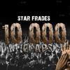 10,000 Claps