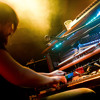 Marco Benevento - Fearless/Benny and the Jets (live cover)