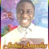 Today's Word with Ev. Joshua Anyaoha - God's children are the apple of His eyes (made with Spreaker)