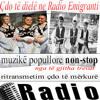 E Diela Popullore 5 Tetor Radio Emigranti