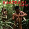 Huaorani Tribal Chanting Of The Hunt- Amazon Rainforest, Ecuador
