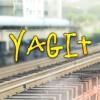 Basta't Kasama Ka By Gloc - 9 - GMA Yagit Theme Song
