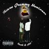 1.FUTURE GRAMMY NOMINEE ft Jay Myrick & Jayne Renee